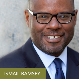hs-ismail-ramsey